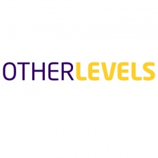 OtherLevels floats on Australian Securities Exchange