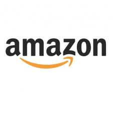 Amazon Appstore becomes major sponsor of Vainglory US & EU Summer Season