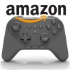 Amazon makes another strategic gaming move with $50 million CryEngine deal