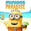 EA steals Minions licence from Gameloft
