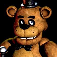 Scott Cawthon files subpoena to expose fake Five Night's at Freddy's 4