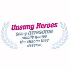 Spil Games' Unsung Heroes will launch your game to 130 million gamers