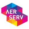 WildTangent reports 33% fill rate increase after signing up with AerServ