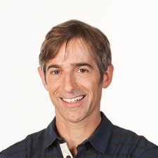 Mattrick out as Mark Pincus regains control at Zynga