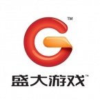 Updated: Tencent invests $476 million in previous China market leader Shanda Games