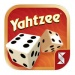 Scopely partners with Hasbro to bring Yahtzee to mobile and Apple Watch