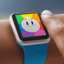Over 3,000 apps available for Apple Watch, but games not yet key