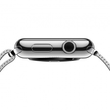 Apple Watch price dropped to $299