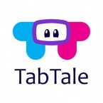 TabTale nets 5 million new players with Sunstorm acquisition