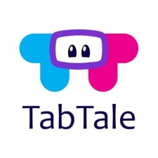 Kids' game publisher TabTale crosses 1 billion downloads