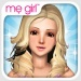 Frenzoo raises another $1 million to expand Me Girl franchise