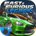 Delays and roadblocks: the monetisation of Fast & Furious: Legacy