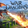 Pocket Gems to reward top War Dragons players with limited-edition 3D figurines