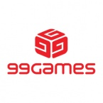 99Games raises $5 million to target growing Indian market