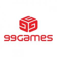 99Games raises $5 million to target growing Indian market