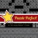 3 up for Daily Celebrity Crossword dev PuzzleCreator