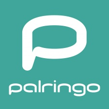 Palringo acquires Tribe Studios to bolster in-game chat tech