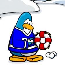 Disney Canada layoffs as Club Penguin Island closes