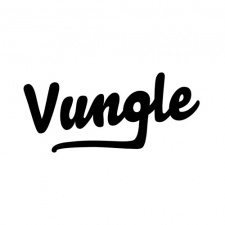 Vungle hits $300 million annual run rate after sixth consecutive year of growth