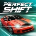 Why Windows Phone was the best launch platform for racer Perfect Shift