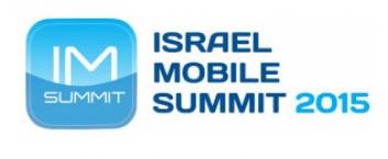 Israel Mobile Summit 2015