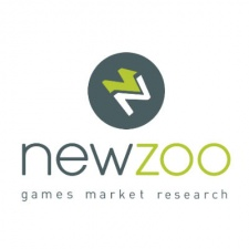 Chinese mobile platform TalkingData makes strategic investment in Newzoo