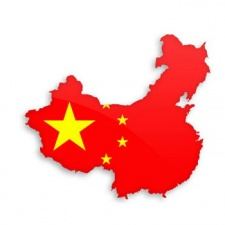 Chinese government announces new personal data regulations for mobile app developers