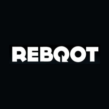 Reboot Develop 2016 relocated to Split