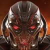 Why Marvel Contest of Champions is the perfect game for Avengers: Age of Ultron cross-over