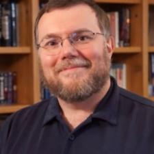 Indie veteran Jeff Vogel abandons iOS due to Apple's planned obsolescence