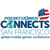 Final chance to speak at PG Connects San Francisco on July 7-8