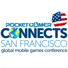 From Apple Watch to APAC, Super Mario to Star Wars, VCs to VR - explore mobile gaming's frontiers at PGC San Francisco