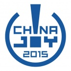How ChinaJoy 2015 will reflect the growing size and sophistication of the Chinese gaming market