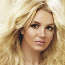 Britney Spears and Tencent deals add $116 million to Glu's market cap