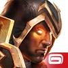 Dungeon Hunter 5 launch underlines Gameloft's relative F2P success