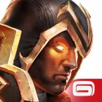 Dungeon Hunter 5 launch underlines Gameloft's relative F2P success