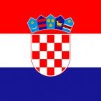 Croatia has ambition logo