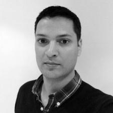 Wooga hires hires WearGa CEO Paul Virapen to kickstart its new wearable dev team