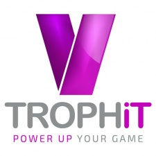 Could Trophit's gift-voucher approach to UA increase your LTV 3-fold?