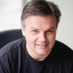 Why FarmVille creator Mark Skaggs left Zynga for an Indian startup logo
