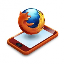 Firefox OS developers enjoy free app promotion with Tappx