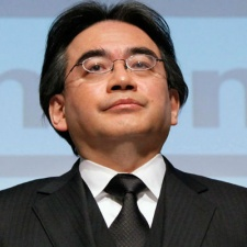 Nintendo to launch its first mobile game by end of 2015