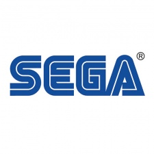 Is Sega working on a mobile strategy RPG called Sega Blast Heroes?
