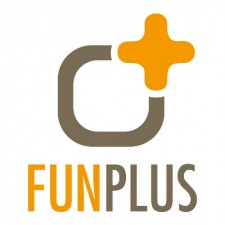 FunPlus launches its transparent PublishingPlus initiative for all F2P devs