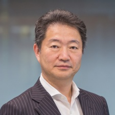 Ex-Square Enix CEO Yoichi Wada joins Metaps' board