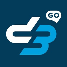 D3Publisher of America rebrands as mobile-friendly D3 Go!