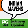 Indian Mavens discuss the value of Indiagames founder Vishal Gondal's new early stage game investment fund