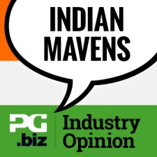 Indian Mavens' Games of the Year 2016