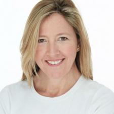 Unity hires Elizabeth Brown as Chief People Officer