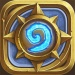 Mobile boosts Hearthstone's $20 million a month revenue, says SuperData